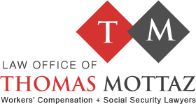 Law Office of Thomas Mottaz